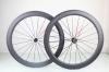 2014 56T Road Carbon Wheelset