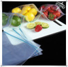 2013 high quality pe plastic food packaging bag