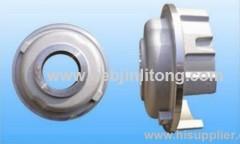 WEICHAI POWER auto motor end housing manufacturer