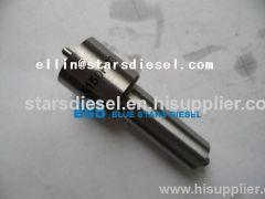 Nozzle DLLA154P332 Brand New!
