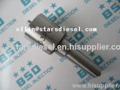 Nozzle DLLA154P596 Brand New!