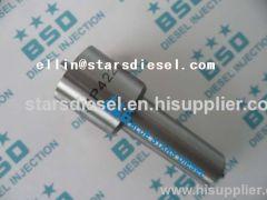 Nozzle DLLA154P596+ Brand New!