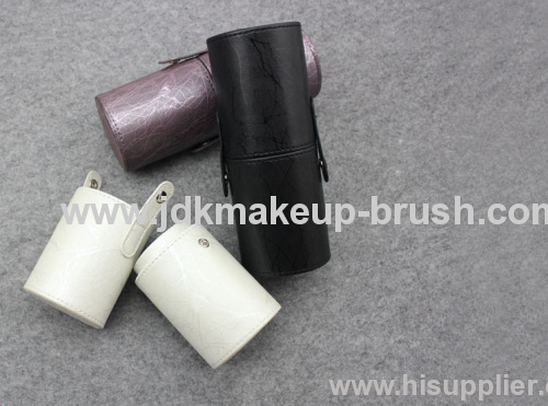 Hot Selling Makeup Cup holder