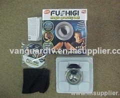FUSHIGI MAGIC GRAUITY BALL
