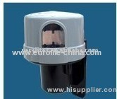 energy-saving switch control light photocell sensor