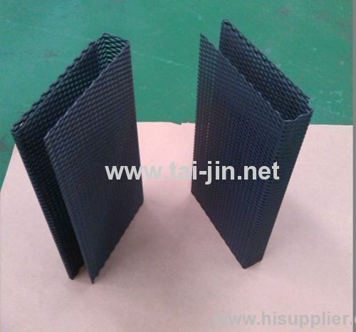 DSA Titanium Anode for Ballast Water Treatment