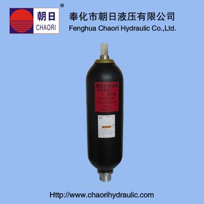 hydraulic winding accumulator manufacturer