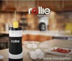 Rollie EggMaster Rollie EggMaster