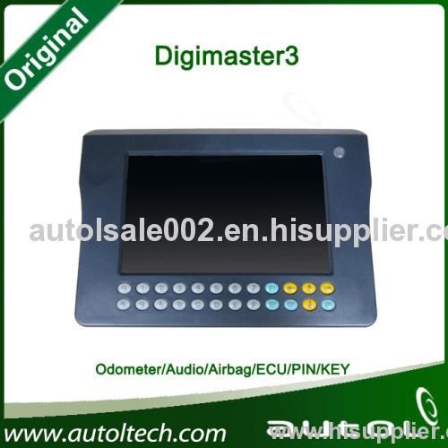 Digimaster Iii/Digimaster 3 Full Set