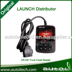 Launch CR-HD CR-HD Code Reader