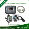 Sbb Key Programmer V33.02