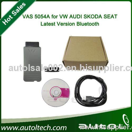 VAS 5054A for VW & Audi Diagnostic Tool