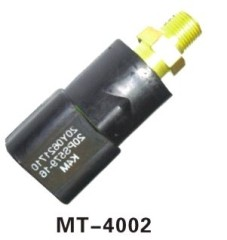 Pressure Switch for PC200-6 20Y-06-21710
