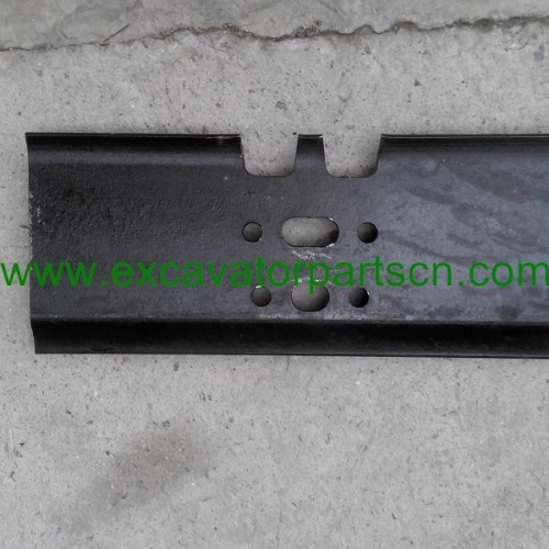 PC120-5 175MG track shoe for excavator