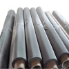 10micron Stainless Steel Mesh