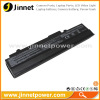 11.1V 5200mAh A31-1015 A32-1015 Notebook battery for asus Eee PC 1015P 1016 1215