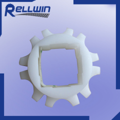 6T conveyor sprocket serve for 900series