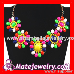 fashion jewelry shourouk necklace