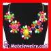 fashion jewelry shourouk necklace