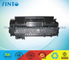 Toner Cartridge for HP Q2612A