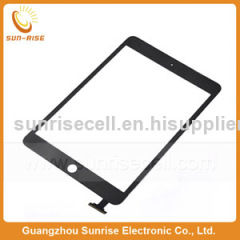 touch screen digitizer for