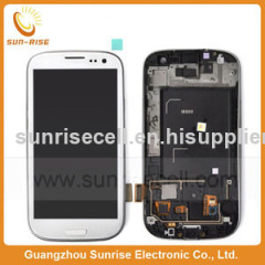 lcd screen for samsung galaxy s3