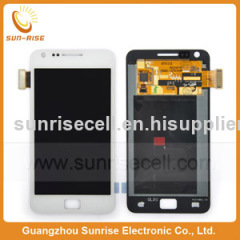 lcd screen for samsung i9100