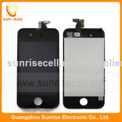 lcd for iphone 4