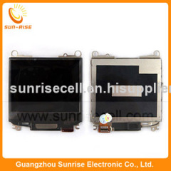 For Blackberry Curve 8520 lcd screen display