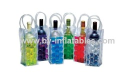 Bottle Cooler for home supplies