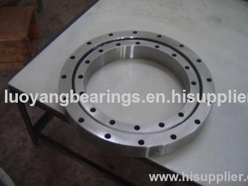 VSU200744 Slewing Bearing 672x816x56mm