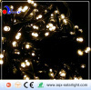 100LED Solar String Light (Different Color)