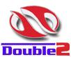 NINGBO DOUBLE 2 INDUSTRIAL CO., LTD.