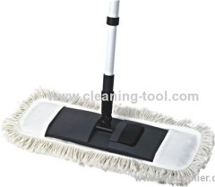 Telescopic Cotton Floor Mop