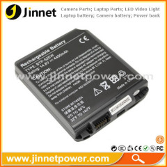 High quality notebook battery for acer BTP-52EW 52EW made in China