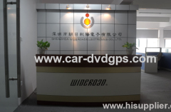 shenzhen wideroad electronics co., ltd.