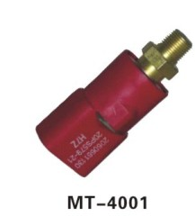 Pressure Switch for PC200-7 206-06-61130