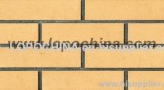 clay tile clay brick