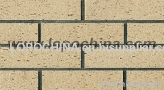 clay brick clay tile