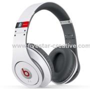 Beats by Dr Dre Studio Ekocycle Edition Headphones