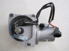 throttle motor ass'y for EX200-5