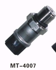 Pressure Sensor for EX200-2/3/5 4436271
