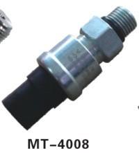 Pressure sensor for SK200-6 LC52S00019P 3MPa32N.m(low pressure)