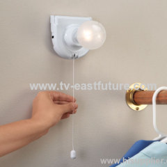 2013 New Stick-up Light Bulb