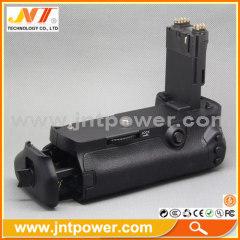 For Canon 5D Mark III DSLR hand grip BG-E11
