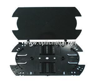 Fibre Optic Splice Tray (S300)