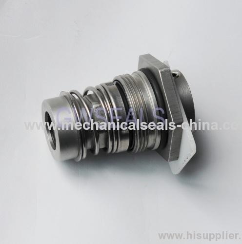 spring industrial pump mechanical Seal. SEALS FOR GRUNFOS PUMPS