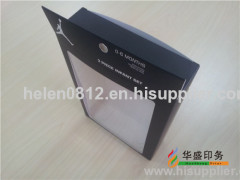 Gift Paper Packaging Box/ Paper Packaging Box/Packaging paper Box