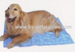 Pet mat for pets