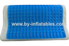 PU Cooling Pillow for Home Supplies